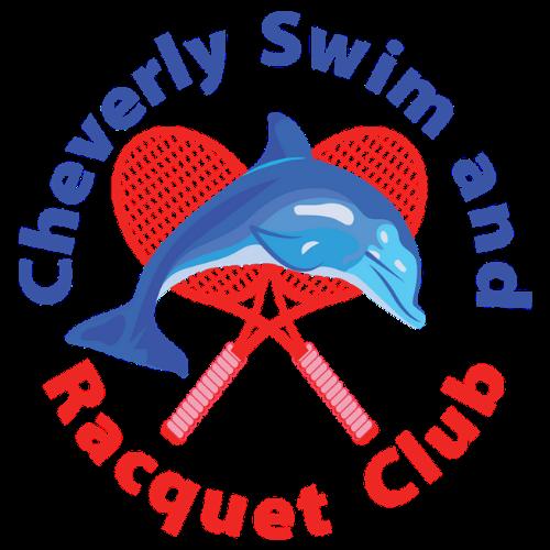 Cheverly Swim and Racquet Club